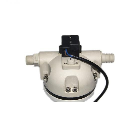 30lpm 12v diaphragm Pump